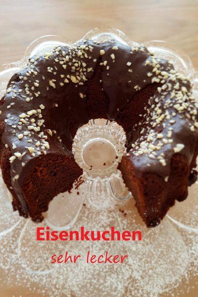 Eisenkuchen_sehr lecker