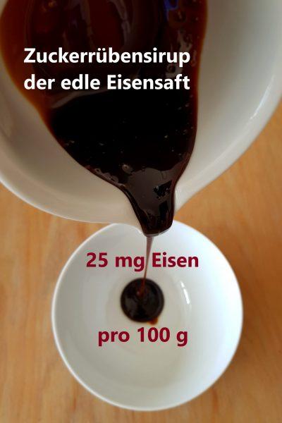 Zuckerrübensirup2